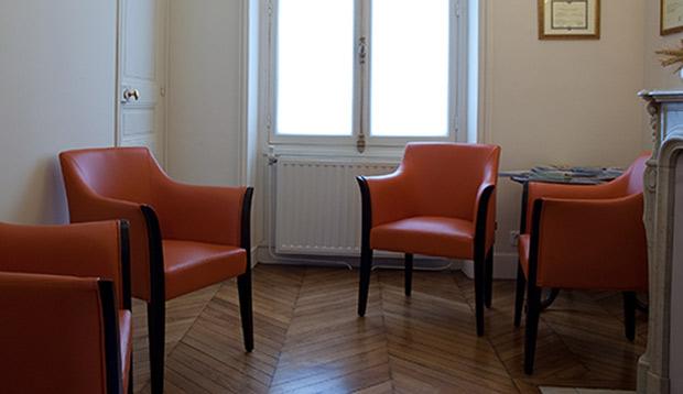 salle_d_attente_cabinet_Kurdik